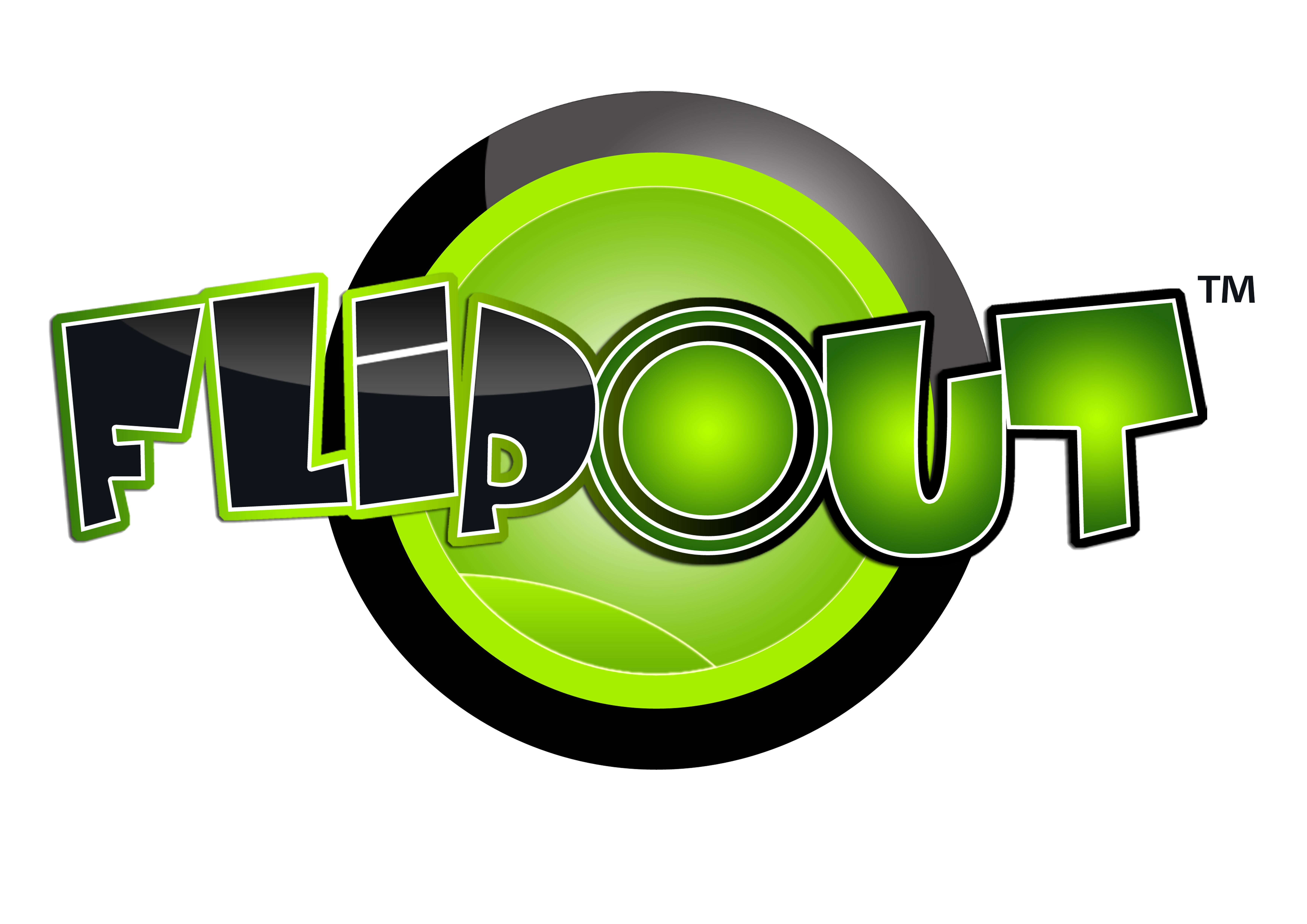flipout logo hQ :: coffsforkids.com