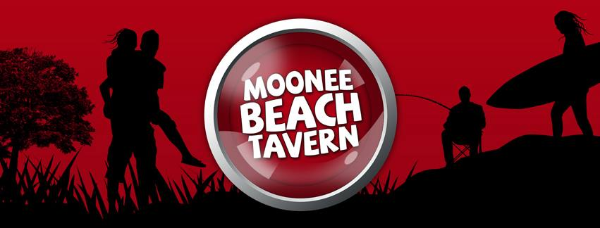 moonee tavern header