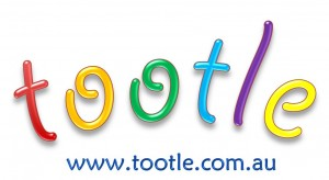 tootlelogo