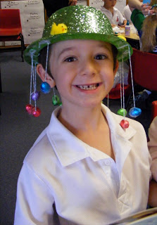 2011-04-08-Callum-easter-ha