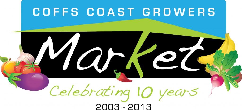 GrowersMarket_10Anniversary_Logo_Colour_Web