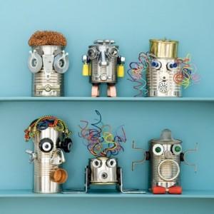 cando-robots-craft-photo-420-FF1108EFA01