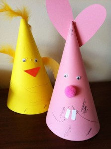chicken_rabbit_hats-400x536