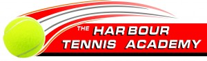 New-Harbour-Tennis-Logo-300x89