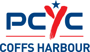 PCYC-COFFS HARBOUR