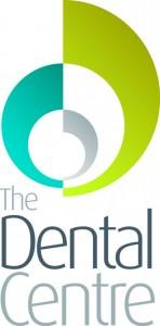 TDC-logo_Centred_CMYK-508x1024