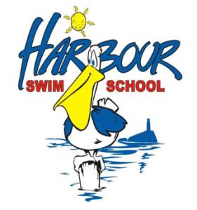 harbourswimschool