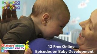 ACTIVE BABIES FACEBOOK