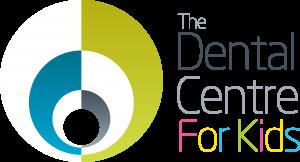 DCKids logo
