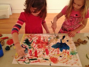 kids-art-club-5-300x225