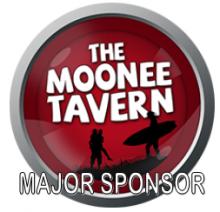 Moonee Tavern