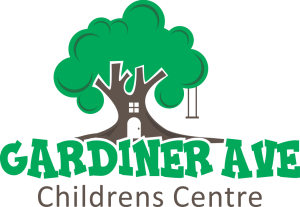 Gardiner-Ave-Childrens-Centre-logo