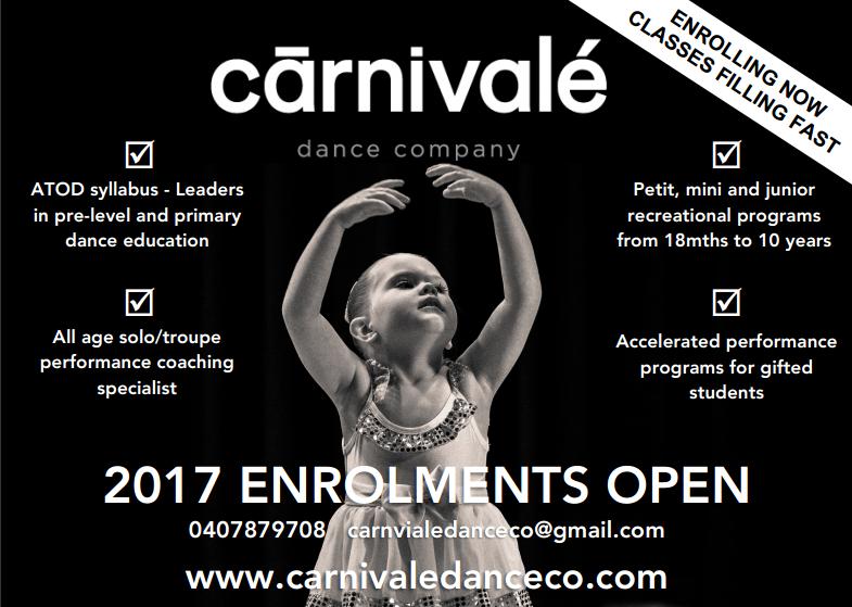 carnivale-dance-new