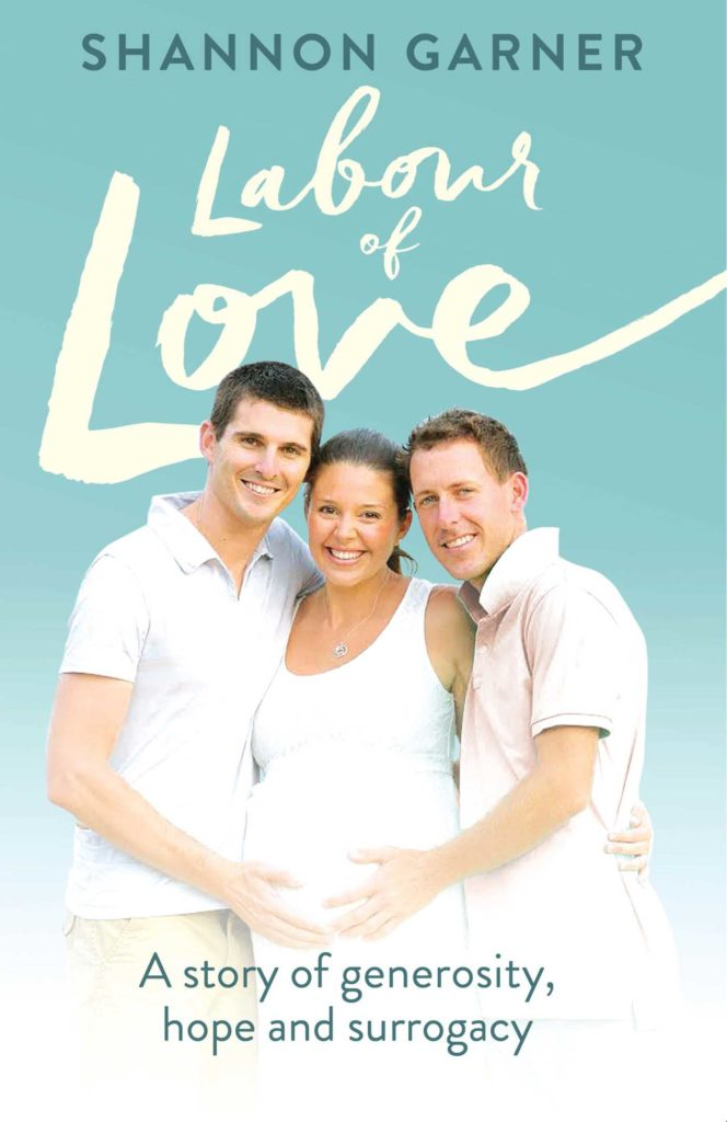 labour-of-love-a-story-of-generosity-hope-and-surrogacy-9781925368604_hr