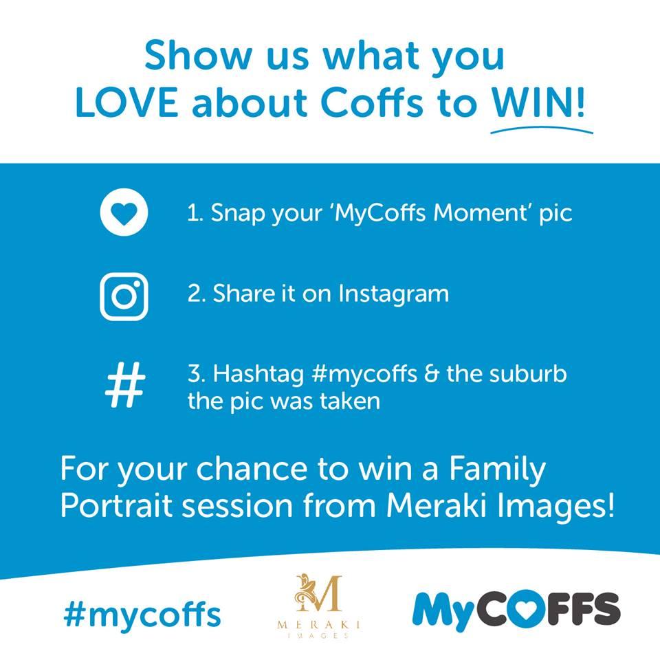 mycoffs-meraki