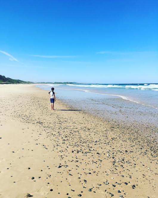 darlo-beach2