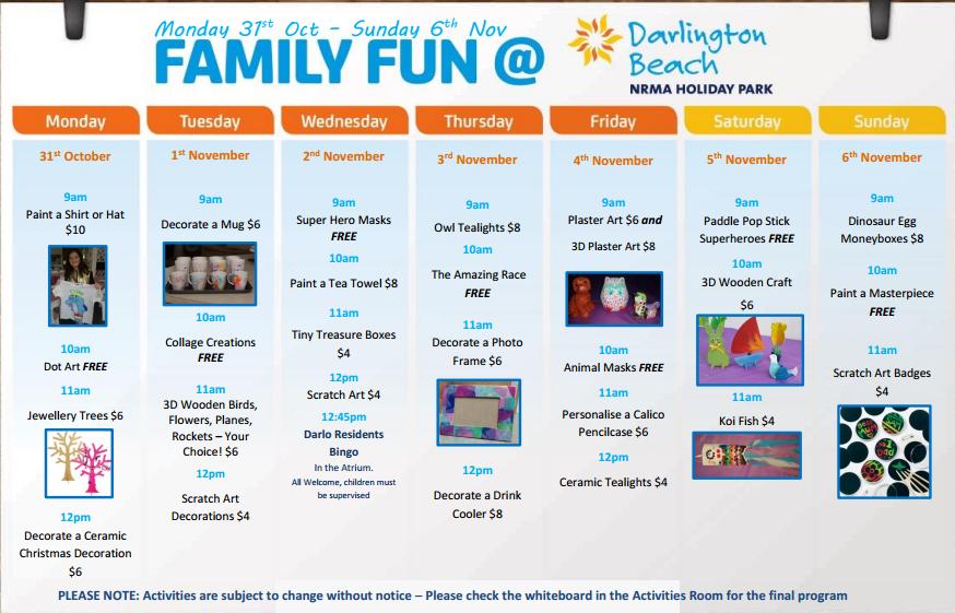 darlo-family-fun