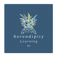 Serendipty